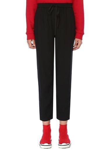 Red Valentino Pantolon Siyah
